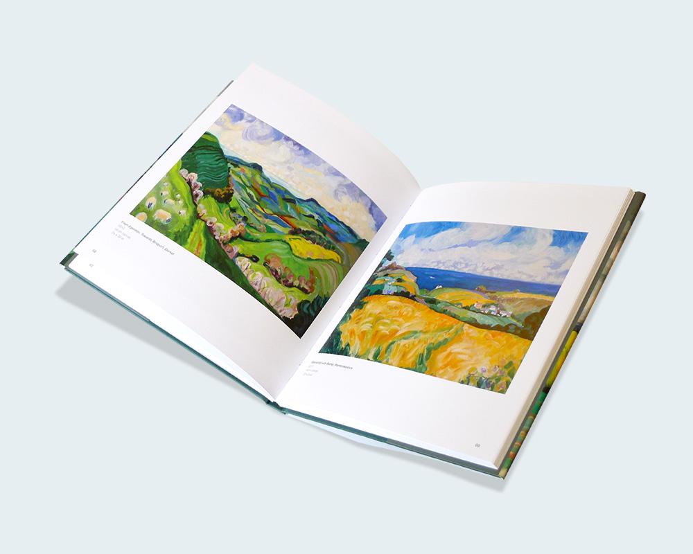 Josephine Trotter Book